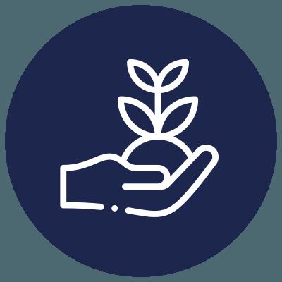 Construcción de confianza en grupos de interés