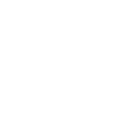 Acompañamiento en procesos de transición hacia la sostenibilidad