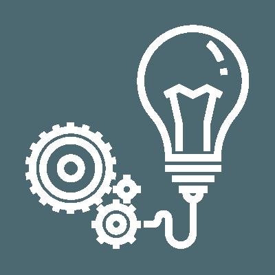 Diseño y evaluación de políticas y estrategias socioambientales públicas y privadas