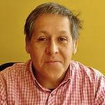 Gonzalo Lobos Bustos