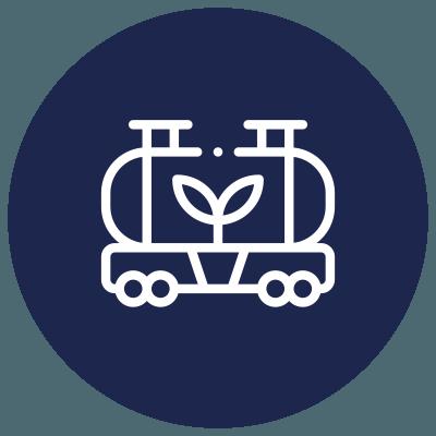 Cumplimiento normativo ambiental y sectorial