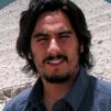 Alex Oporto Pino