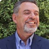 Rafael Sotil Bidart